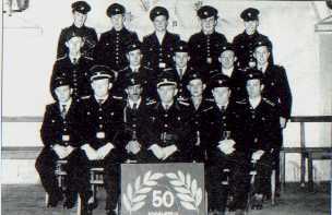 50-jaehriges-bestehen-1959
