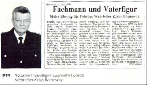 90-jaehriges-bestehen-klaus-barnewitz
