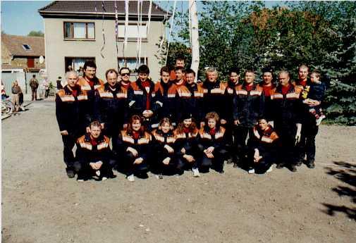90-jahre-gruppe