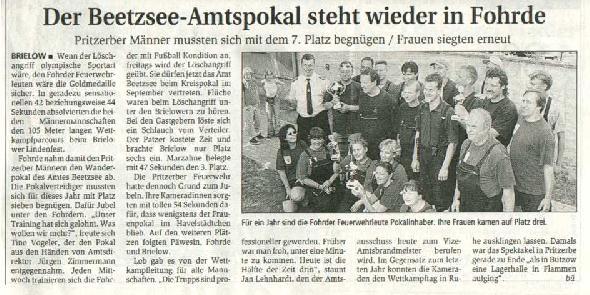 amtspokal-2001
