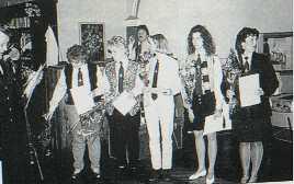 ehrung-1997