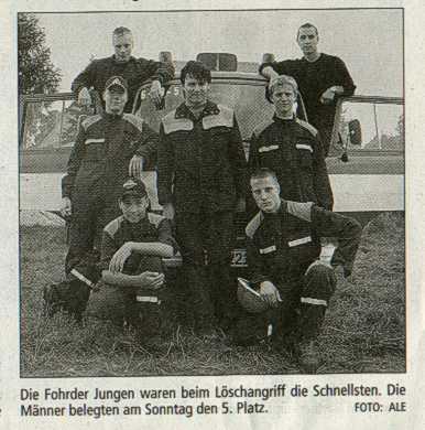 kreisfeuerwehrtag-2001