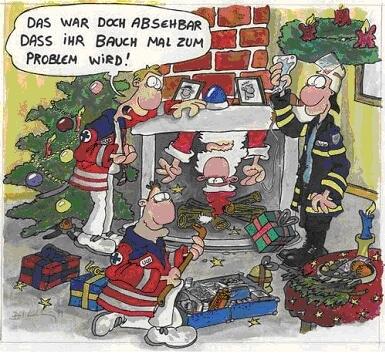 Wir Wünschen Euch Frohe Und Besinnliche Weihnachten.Wir Wünschen Euch Frohe Weihnachten Feuerwehr Fohrde