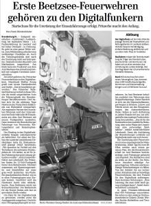 feuerwehr-umruestung-digitalfunk