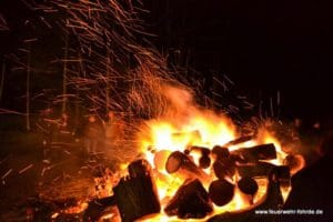 osterfeuer-2014-251