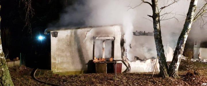 Einsatz 01/2019 (28.01.19): Brand Gebäude-klein